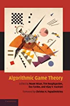 Best game theory programming Reviews