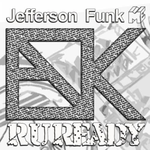 Jefferson Funk