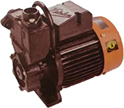 Kirloskar Water Pump MINI 50S 1.02hp