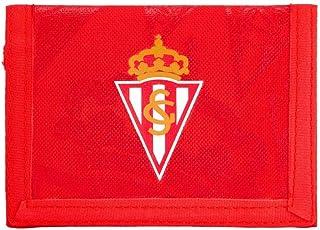 Safta Chaussures de Football FC Barcelona 1a Equip 340 x 180 x 150 mm 19//20 Officiel
