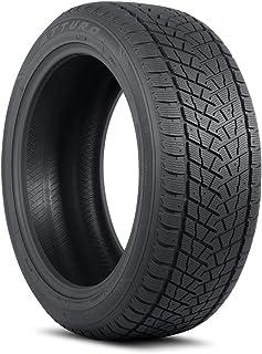 Suchergebnis Auf Für Reifen Geländereifen Reifen Reifen Felgen Auto Motorrad