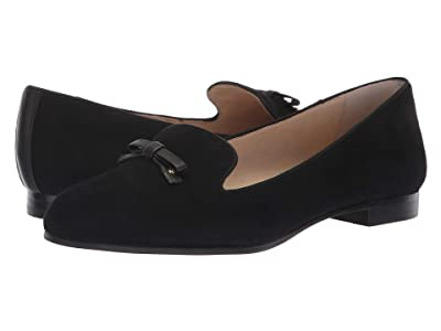 Louise et Cie Anniston (Black) Women