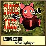 Flook Digs Jazz