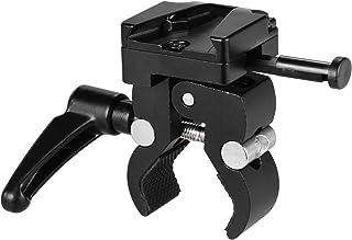 Suchergebnis Auf Für Stative Fivepoint Stative Kamera Foto Elektronik Foto