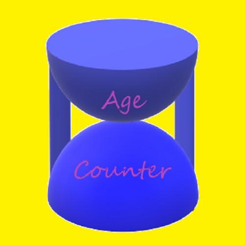 Age Counter