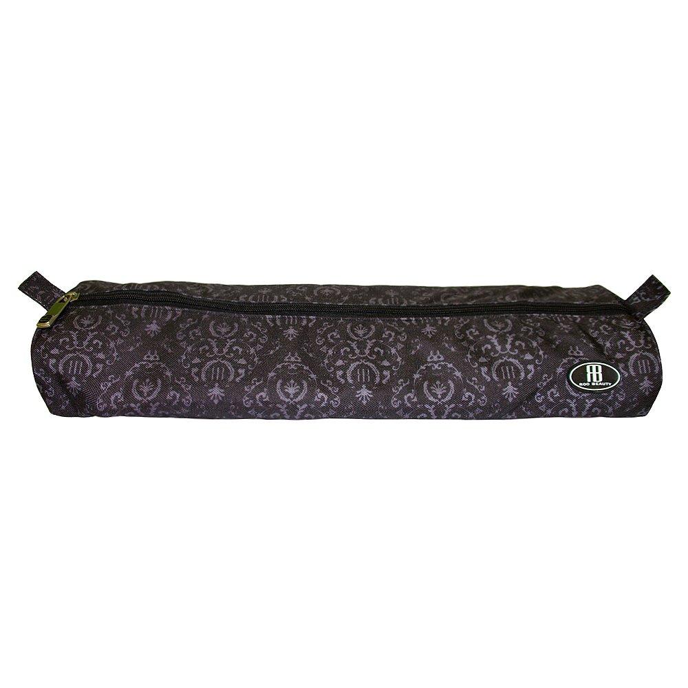 Roo Beauty Ltd - Estuche de Agujas de Tejer (Rollo de Almacenamiento): Amazon.es: Hogar