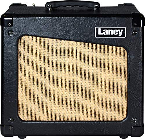 Laney Amps CUB All TUBE Series CUB 10 10-Watt 1x10...