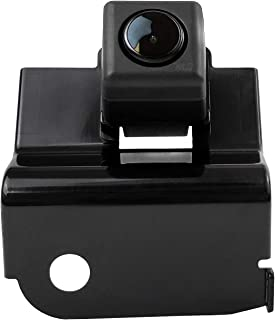 $119 » Master Tailgaters Replacement for Toyota FJ Cruiser Backup Camera (2009-2014) OE Part # 86790-35040