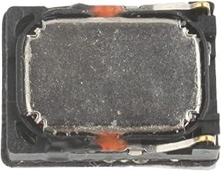 قطع غيار اصلاح الهاتف المحمول إصدارات عالية الجودة، مكبر صوت قارع مرتفع متوافق مع نوكيا N73 / N95 / N81 / 5230 / E66