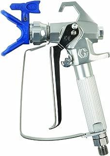 Graco 288430 Airless Four Finger FTx Paint Spray Gun