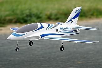 Arrows RC Marlin Jet PNP RC Airplane