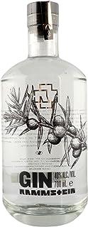 Rammstein Gin 1 x 0.7l, 23837