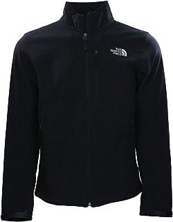 4c012d7fee00 Amazon.com  The North Face - Jackets   Coats   Men  Sports   Outdoors