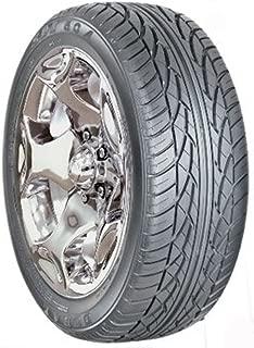 185/60R15 Doral Sdl-A Tires