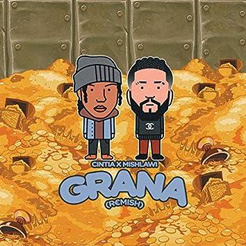 Grana (Remish)