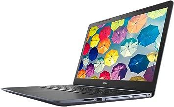 Dell Inspiron 15 5000 Series 15.6 inch(1920 x 1080)Touchscreen Laptop,i3-8130U 12GB DDR4 1TB 5400 RPM SATA Hard Drive,Intel UHD 620 Windows 10 Home (64-bit),Blue (Renewed)