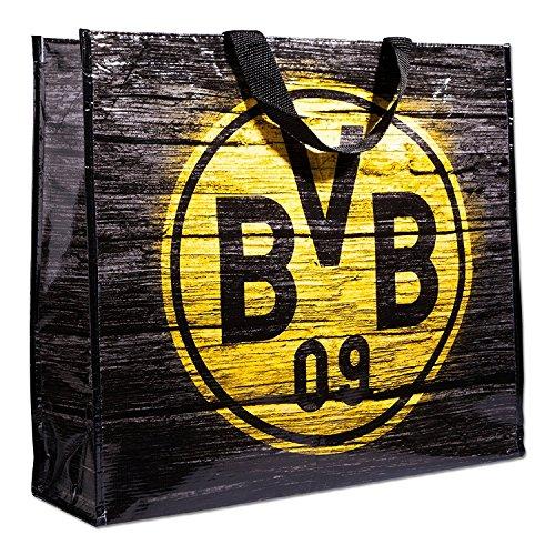 Borussia Dortmund BVB-Leistungsträger one Size