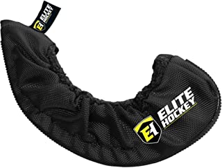 Elite Hockey Pro-Skate Guard, Extreme Walking Soaker