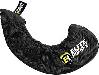 Elite Hockey Pro-Skate Guard, Extreme Walking Soaker