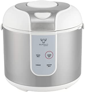 buffalo rice cooker singapore