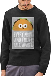 Best kfc ugly sweater Reviews
