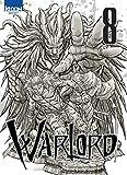 Warlord T08 (08)