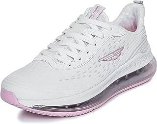 Red Tape Women's Rlo060 Walking Shoe