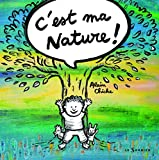 C'est ma Nature !