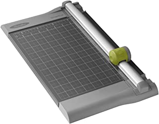 Refiladora de Mesa 10 Folhas A4 Base 321x265mm SmartCut A300,Tilibra - 1 un
