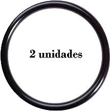Amazon.es: compresor pelotas padel