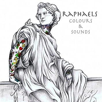 Colours&Sounds