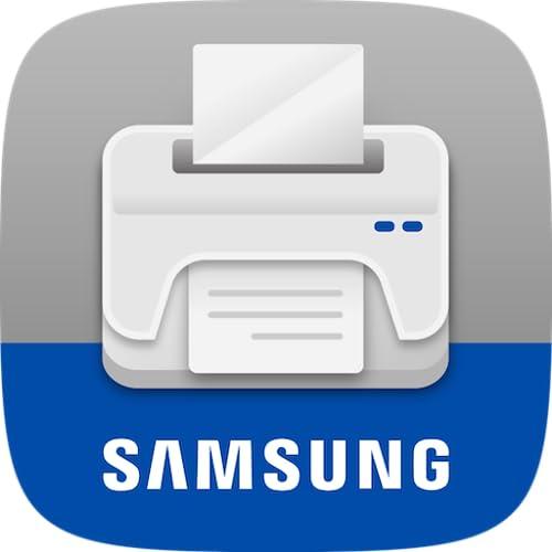 Samsung Print Plugin
