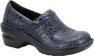 b.o.c Womens Mallis Java Shoe