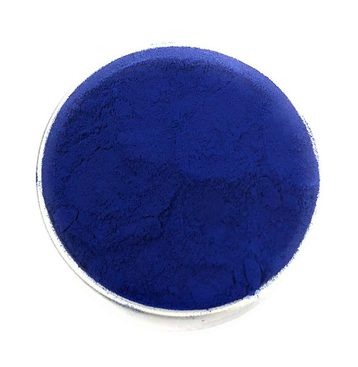 Ultimate Regular discount Baker Royal Blue Petal - Dust Dus Certified Tulsa Mall Kosher