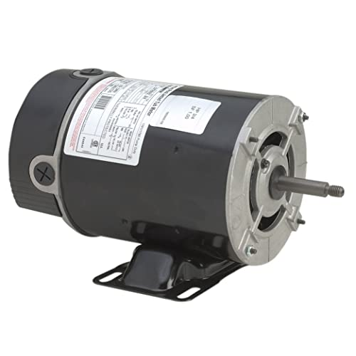 Century Pool and Spa Motor: Amazon.com on