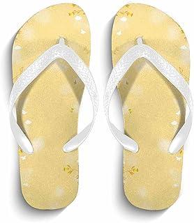 23ddf87b368f52 Amazon.com  Thong - Slippers   Shoes  Clothing