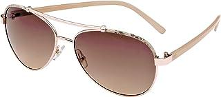 Foster Grant Aria Sunglasses