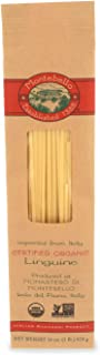 montebello pasta