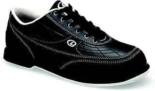 Dexter Mens TurboII Bowling Shoes