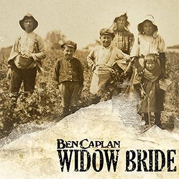 Widow Bride