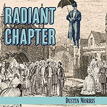 Radiant Chapter
