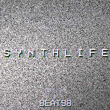 Synthlife