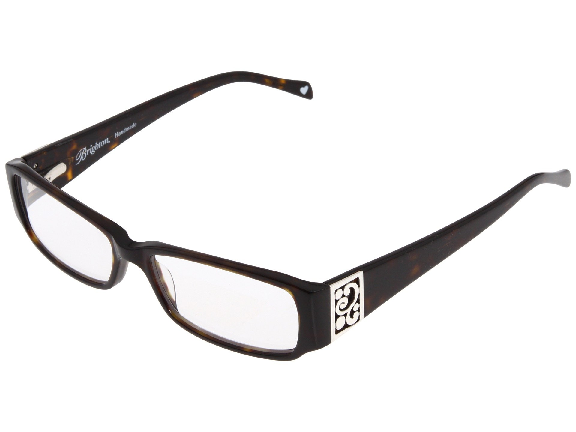 57db44eca3 Women s Brighton Eyewear + FREE SHIPPING