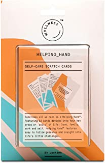 Best helping hand quotes Reviews