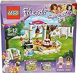 LEGO Friends 66537 Super Pack 3 in 1 Festa di compleanno