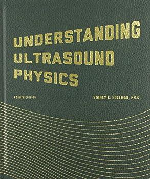 Best edleman physics Reviews
