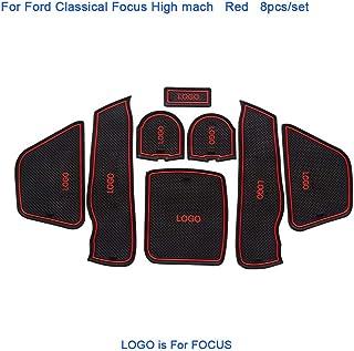 Amazon.es: Repuestos Ford