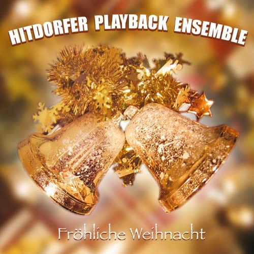 Hitdorfer Playback Ensemble