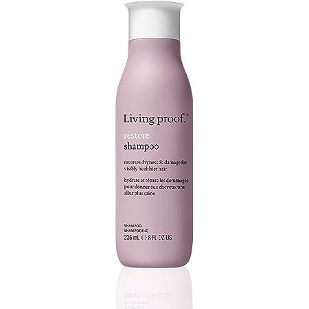 Living Proof Restore Shampoo - 236 ml