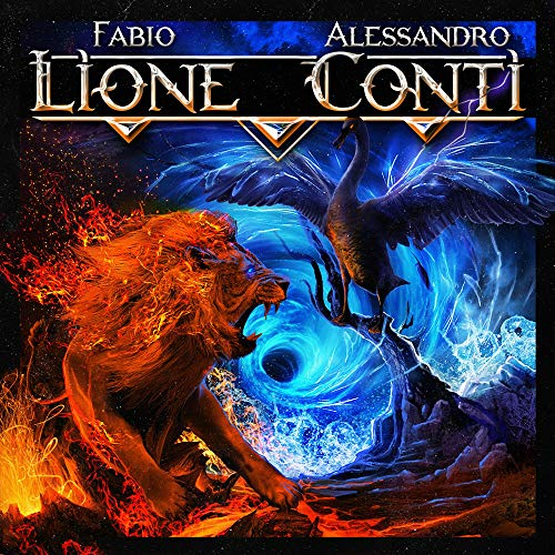 Lione & Conti